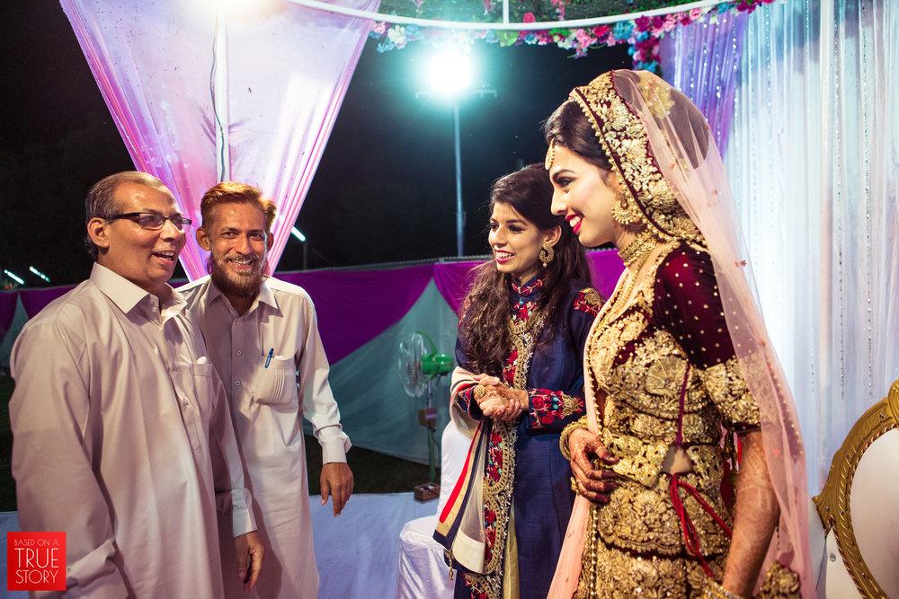 Nasreen & Saaqib-0029.jpg