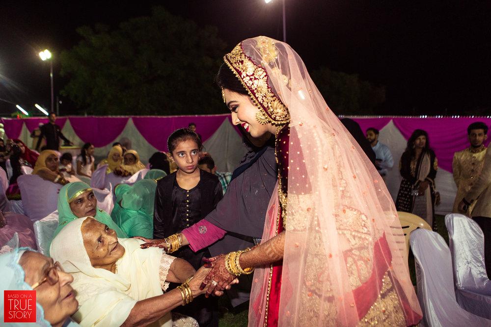 Nasreen & Saaqib-0037.jpg