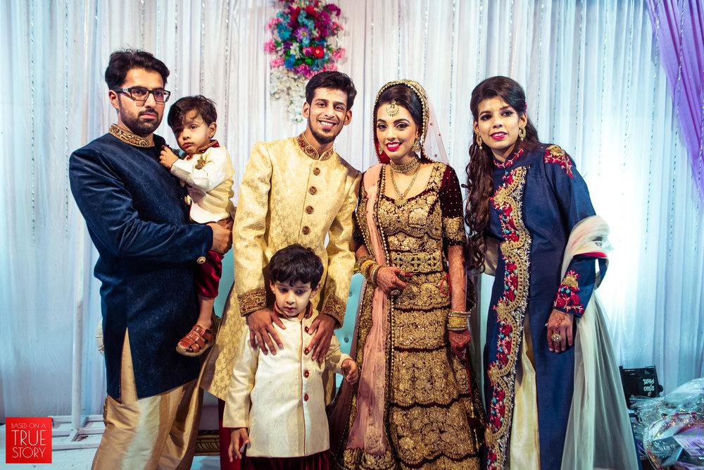 Nasreen & Saaqib-0040.jpg