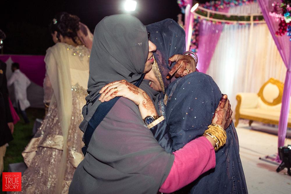 Nasreen & Saaqib-0042.jpg