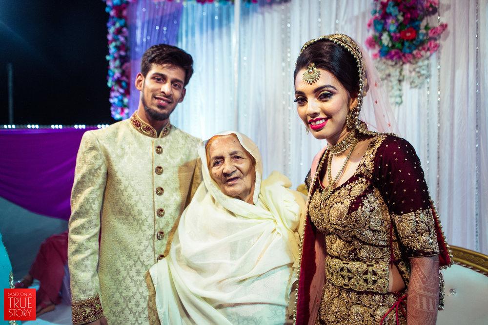 Nasreen & Saaqib-0045.jpg