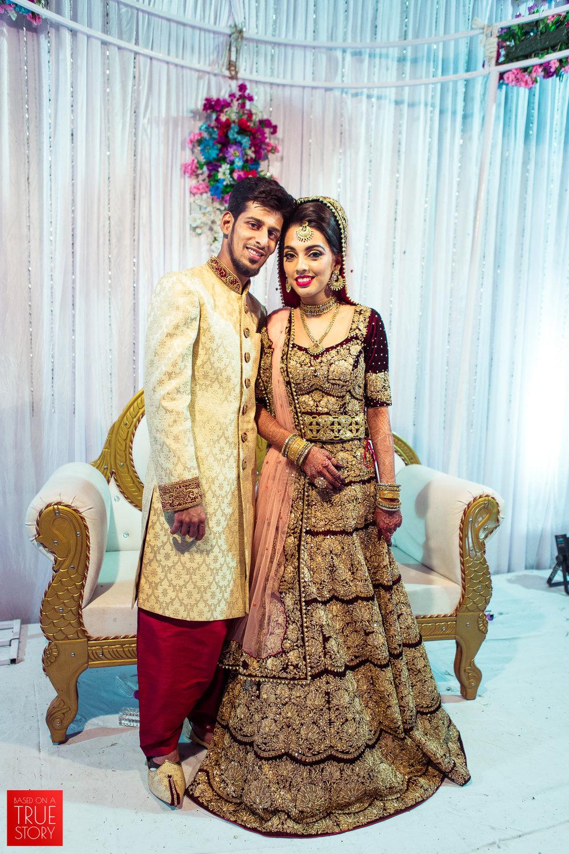 Nasreen & Saaqib-0050.jpg
