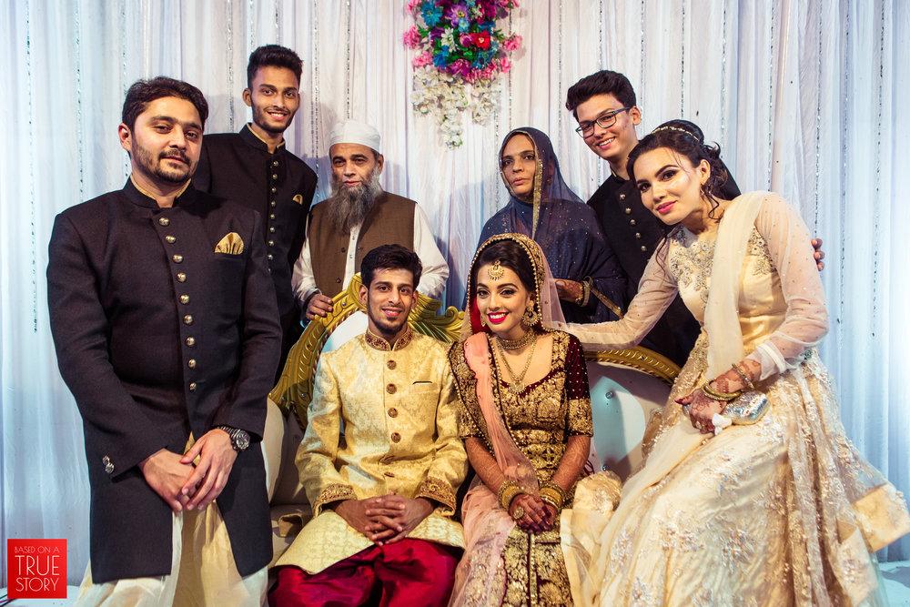 Nasreen & Saaqib-0049.jpg