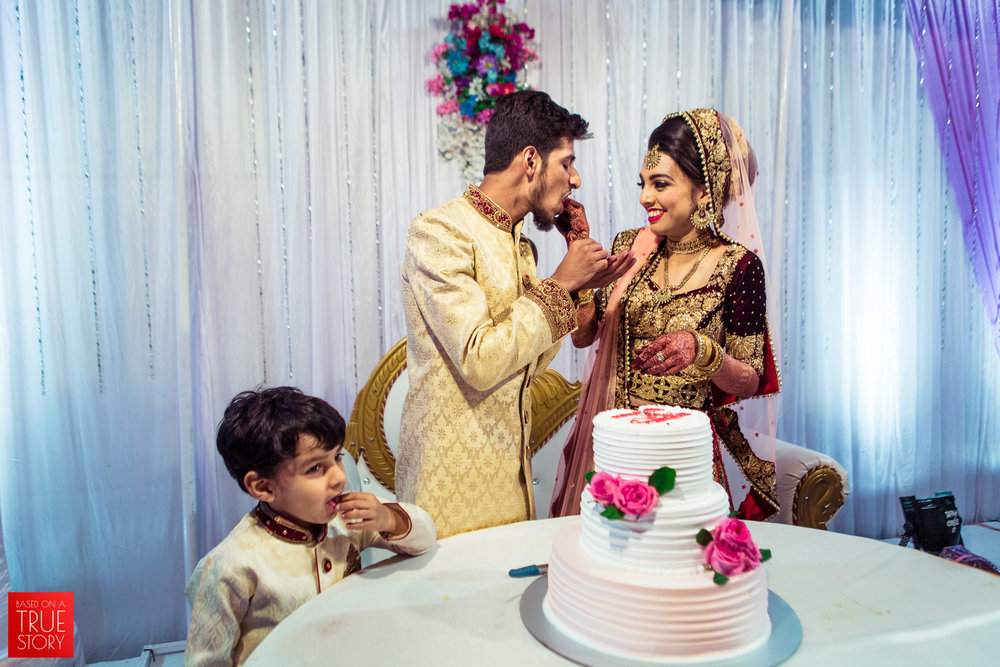 Nasreen & Saaqib-0052.jpg