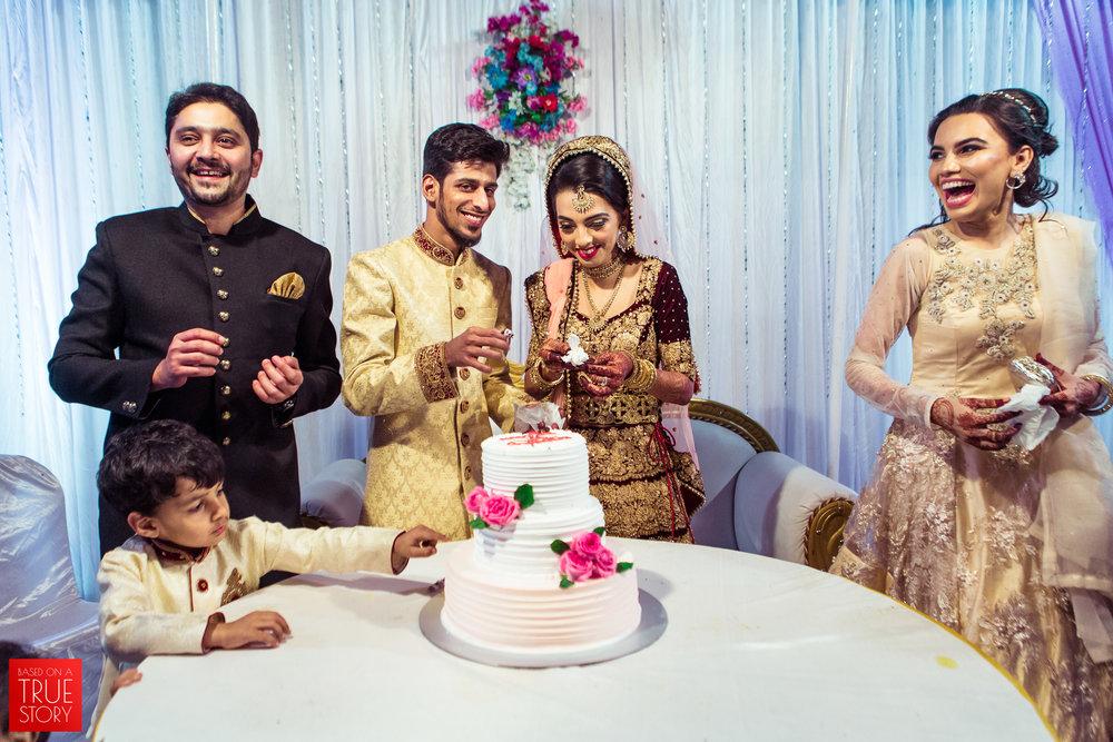 Nasreen & Saaqib-0053.jpg
