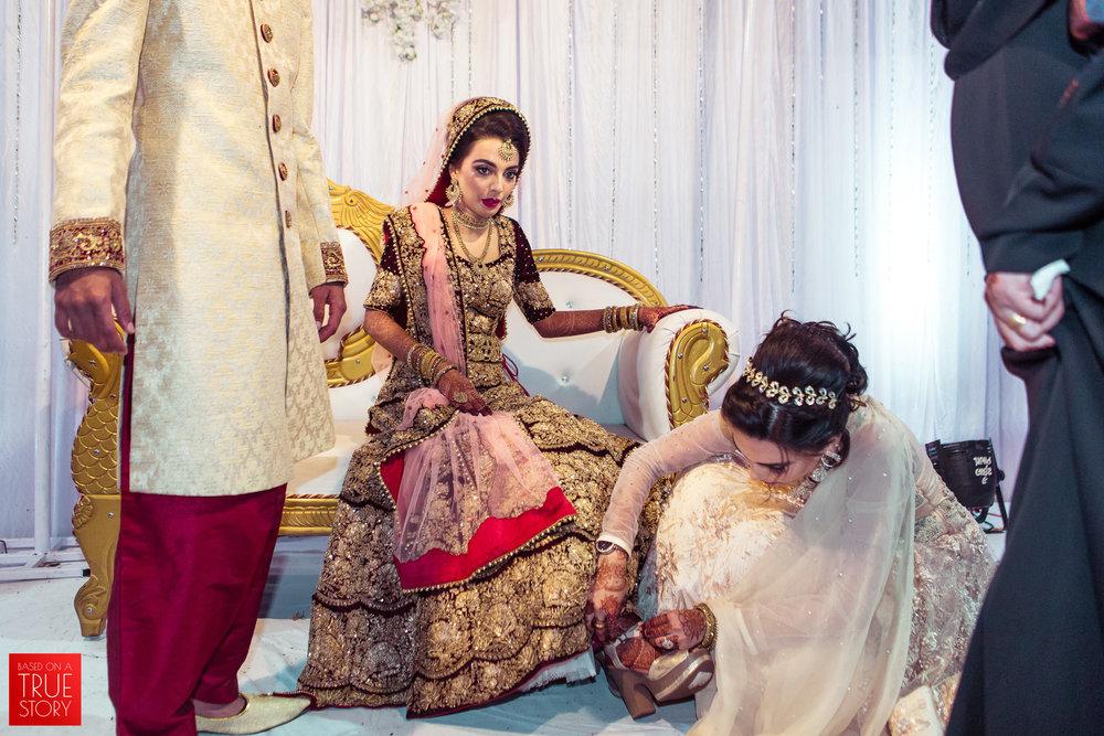 Nasreen & Saaqib-0056.jpg
