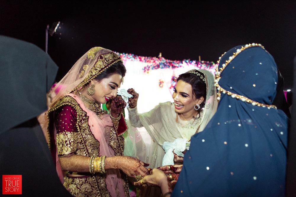 Nasreen & Saaqib-0057.jpg