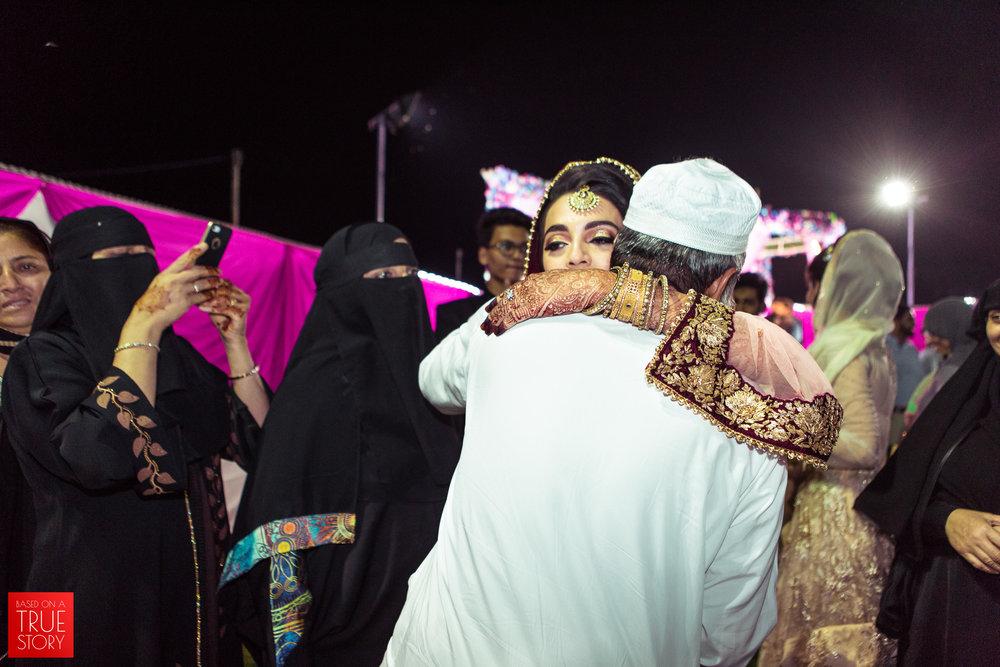 Nasreen & Saaqib-0058.jpg