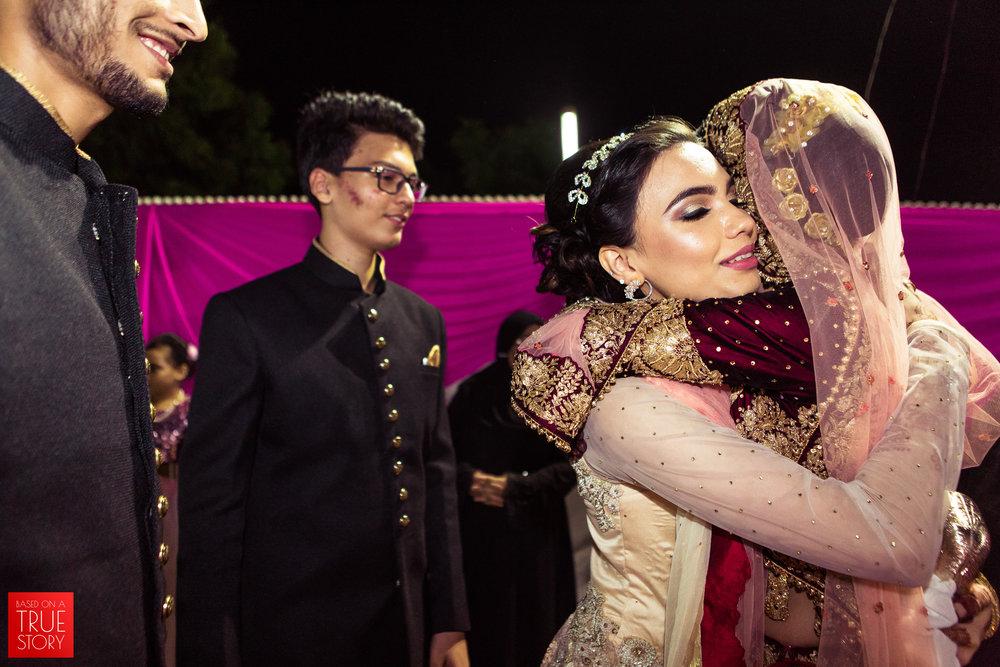 Nasreen & Saaqib-0060.jpg