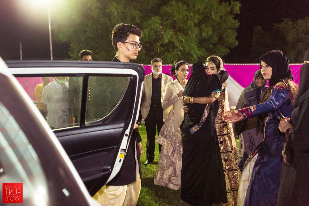 Nasreen & Saaqib-0061.jpg