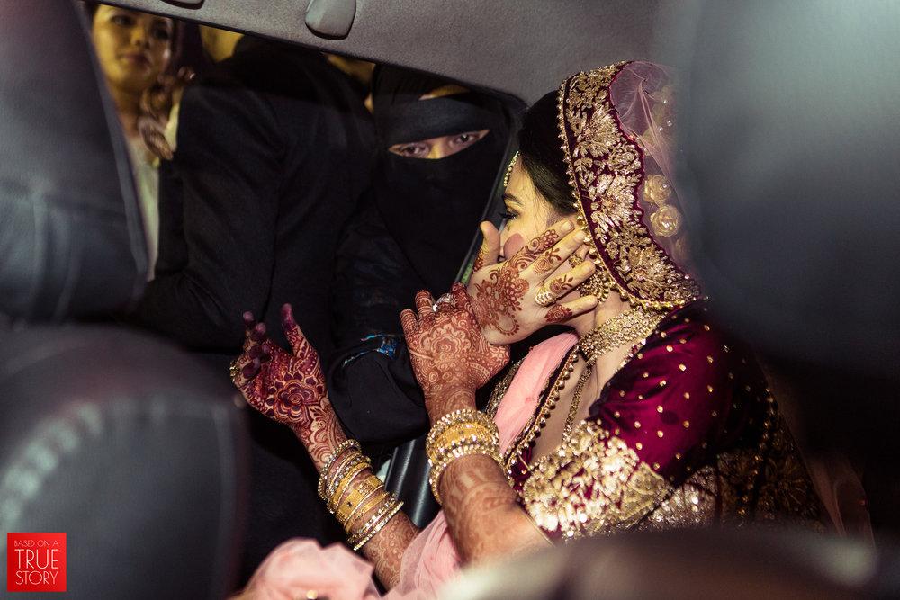Nasreen & Saaqib-0063.jpg
