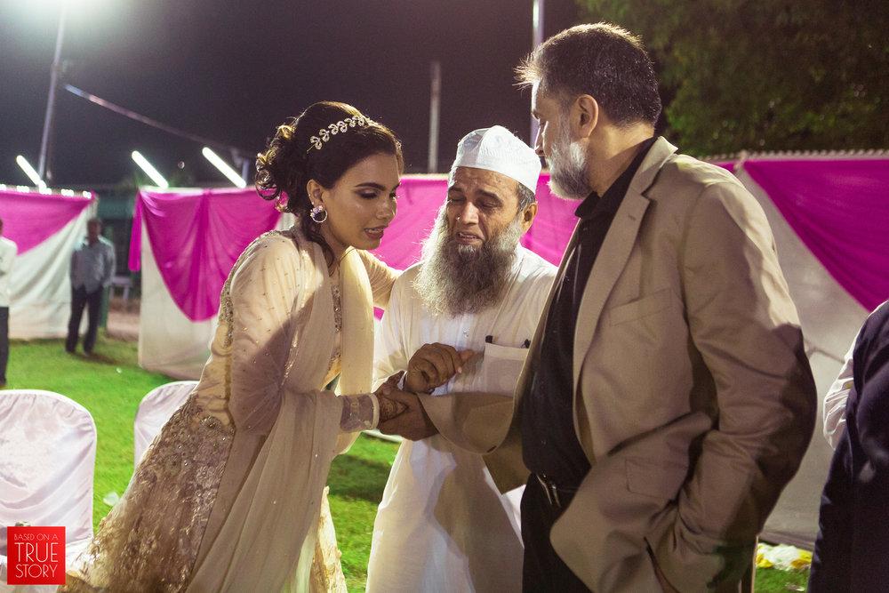 Nasreen & Saaqib-0064.jpg
