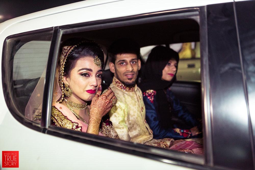 Nasreen & Saaqib-0065.jpg