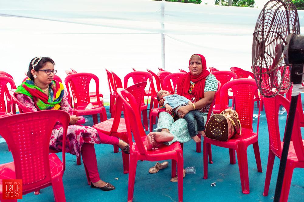Nasreen & Saaqib-0083.jpg