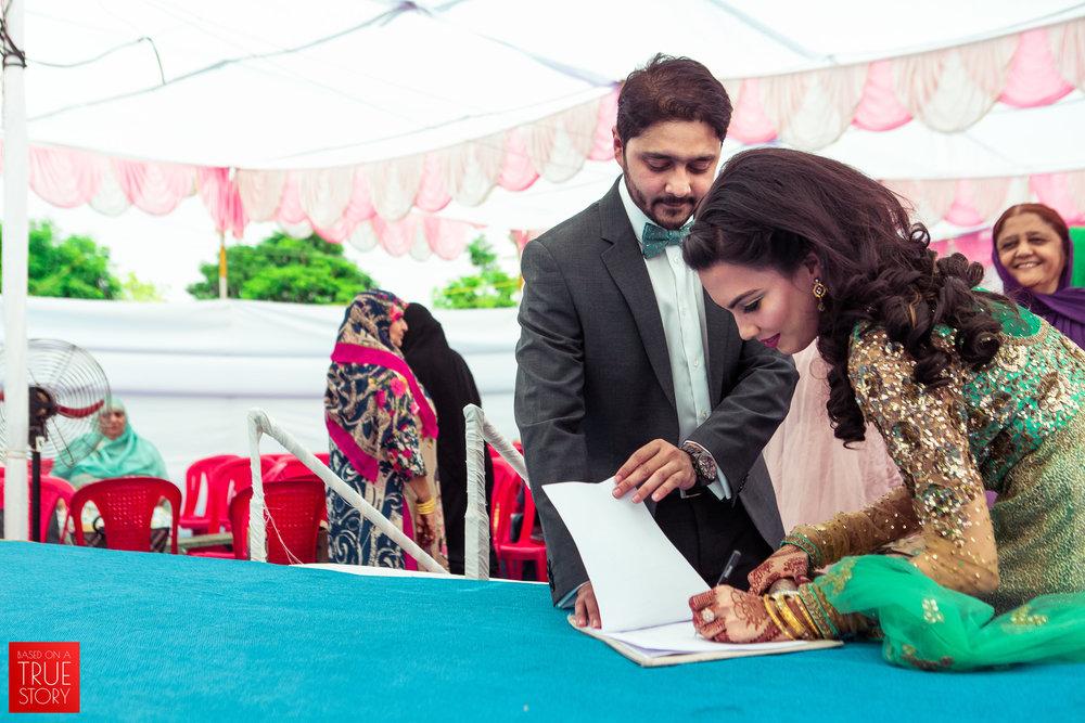 Nasreen & Saaqib-0093.jpg