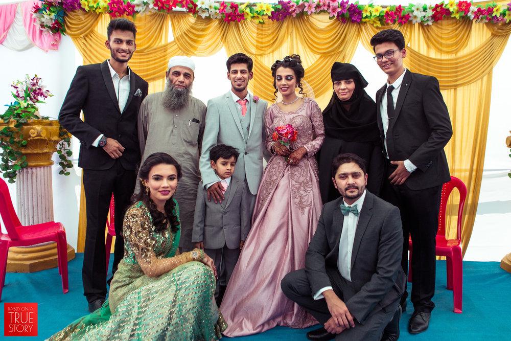 Nasreen & Saaqib-0092.jpg
