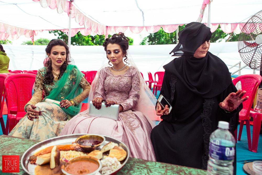 Nasreen & Saaqib-0094.jpg