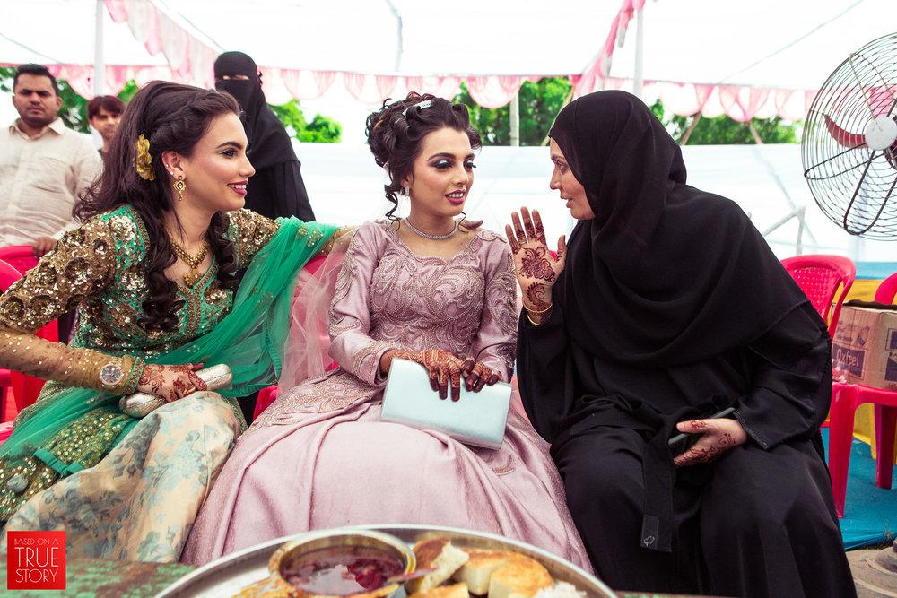 Nasreen & Saaqib-0095.jpg