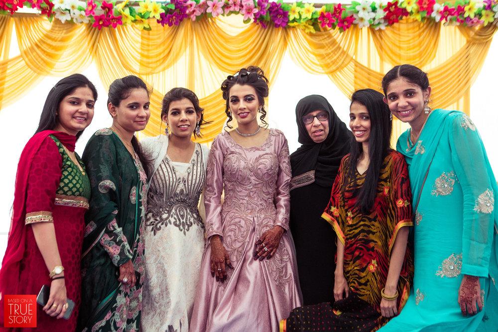 Nasreen & Saaqib-0097.jpg