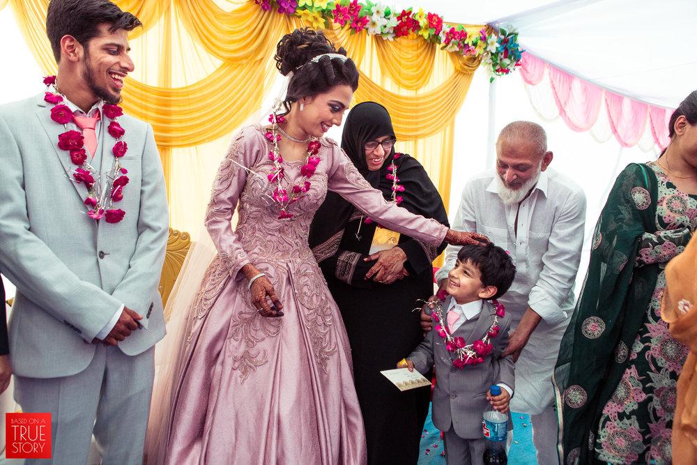 Nasreen & Saaqib-0100.jpg