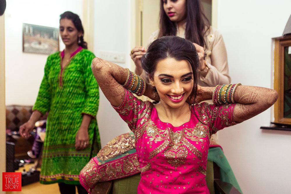 Nasreen & Saaqib-0104.jpg