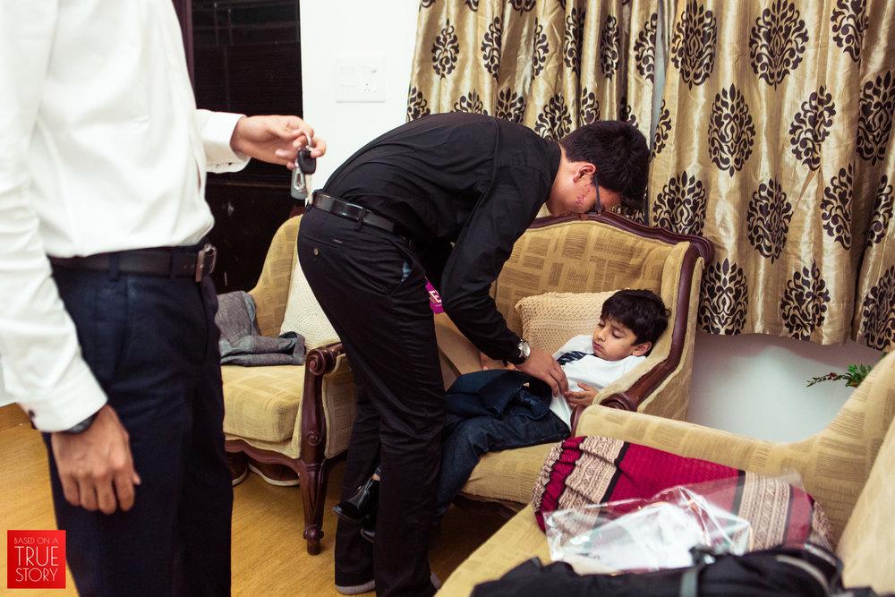 Nasreen & Saaqib-0107.jpg