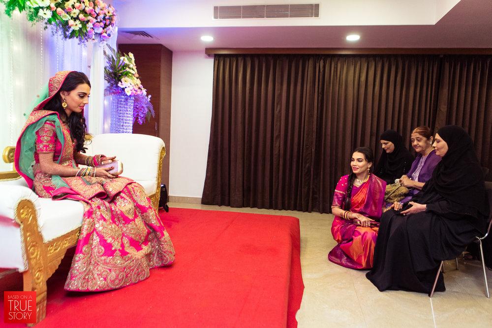 Nasreen & Saaqib-0114.jpg