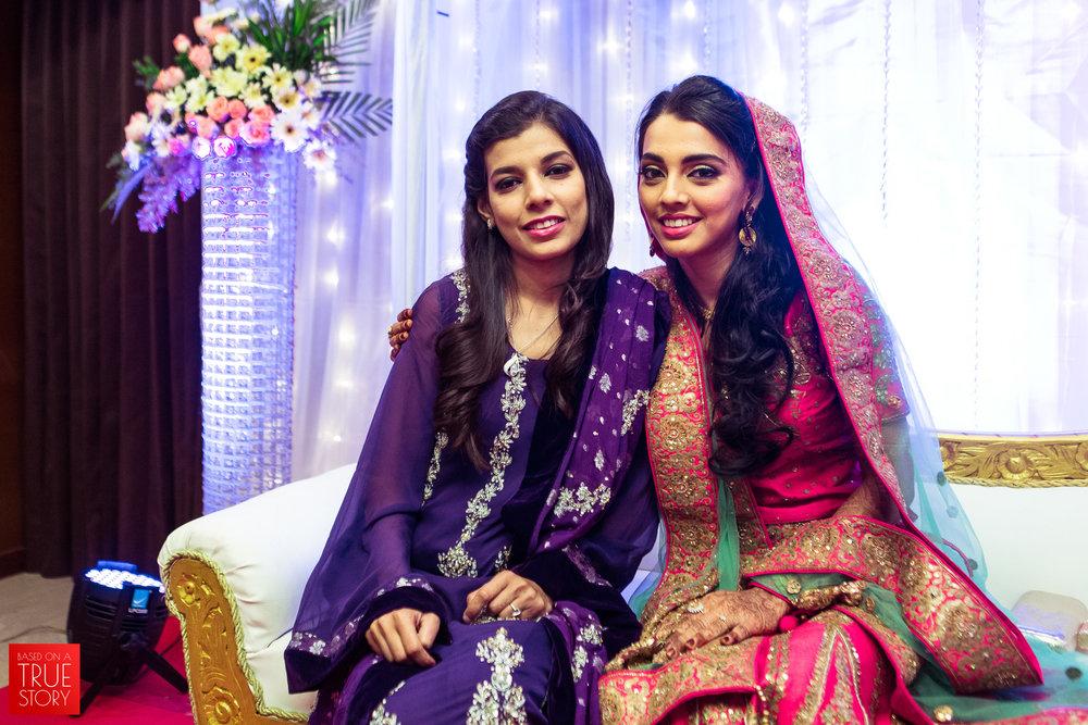 Nasreen & Saaqib-0118.jpg