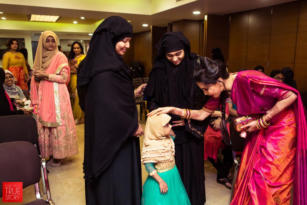 Nasreen & Saaqib-0120.jpg