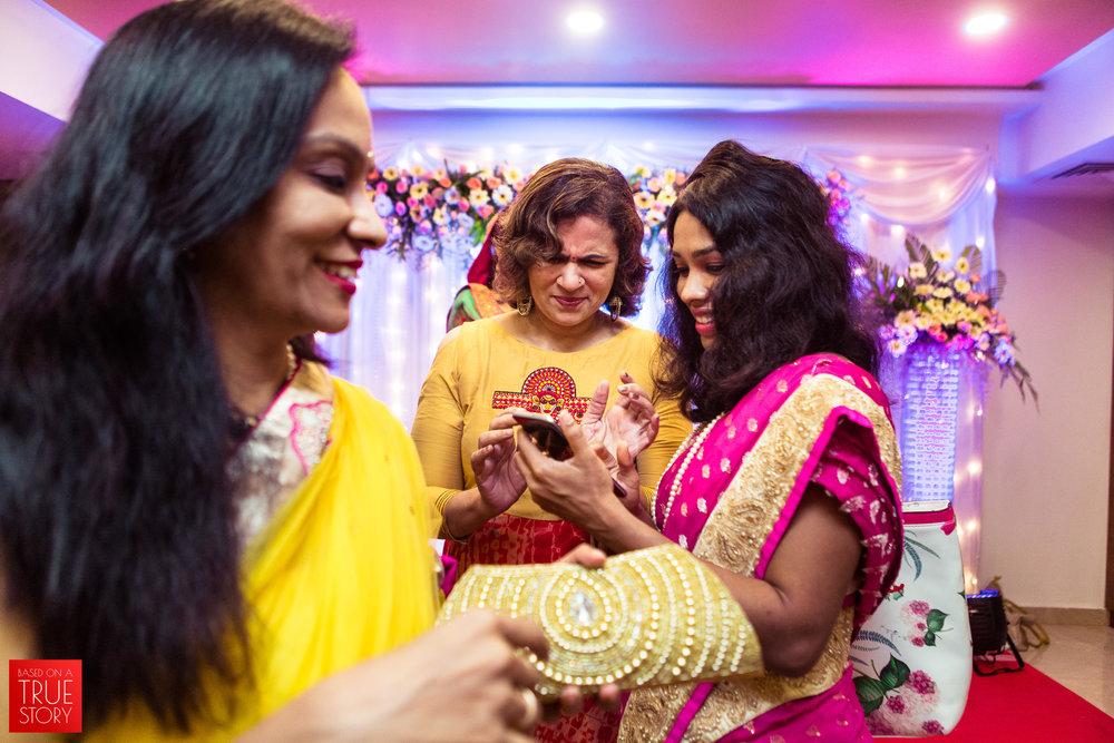 Nasreen & Saaqib-0124.jpg