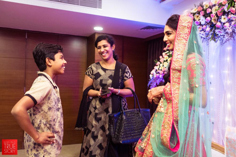 Nasreen & Saaqib-0125.jpg