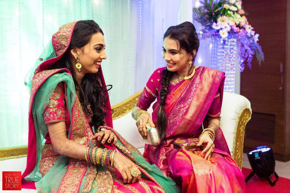 Nasreen & Saaqib-0127.jpg