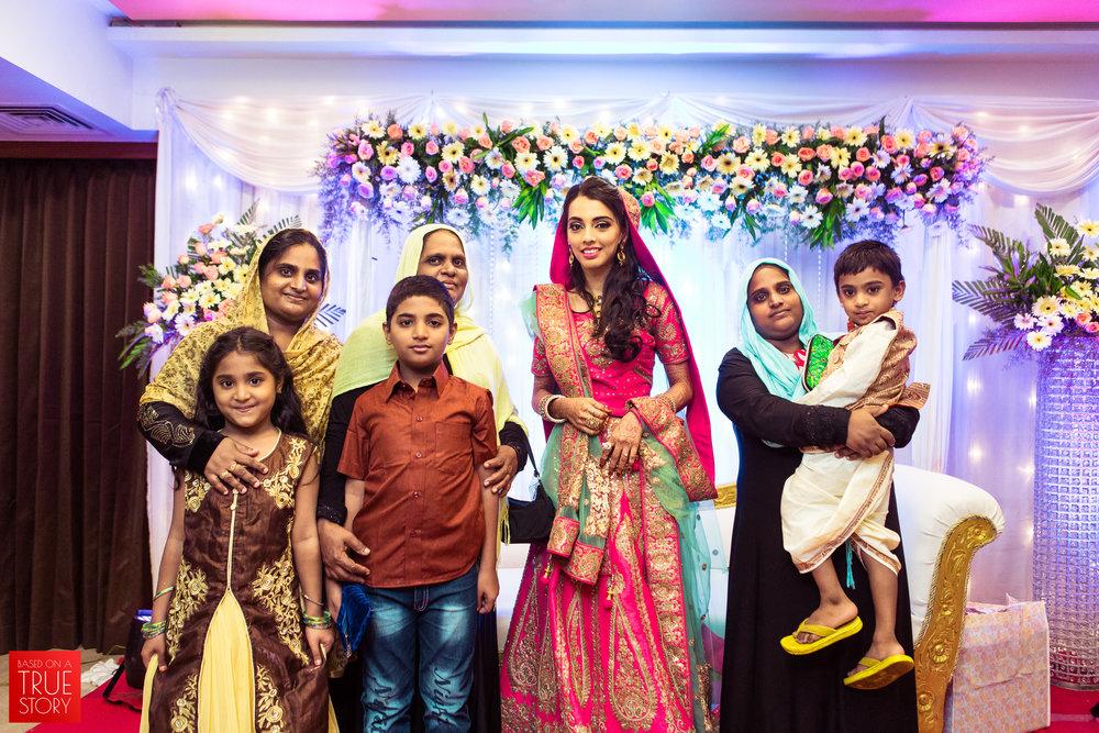 Nasreen & Saaqib-0134.jpg