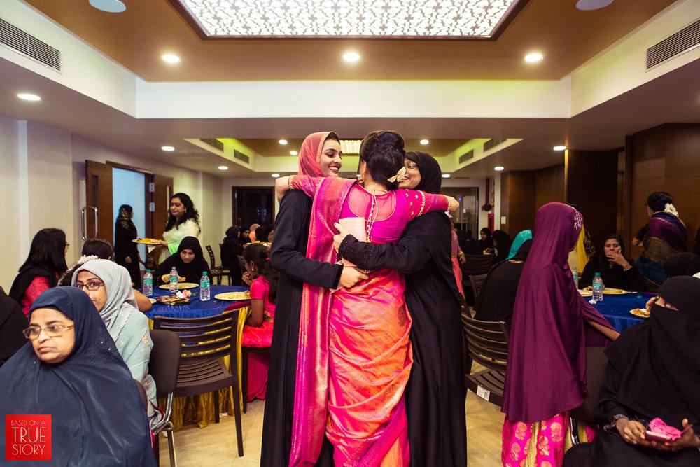 Nasreen & Saaqib-0136.jpg