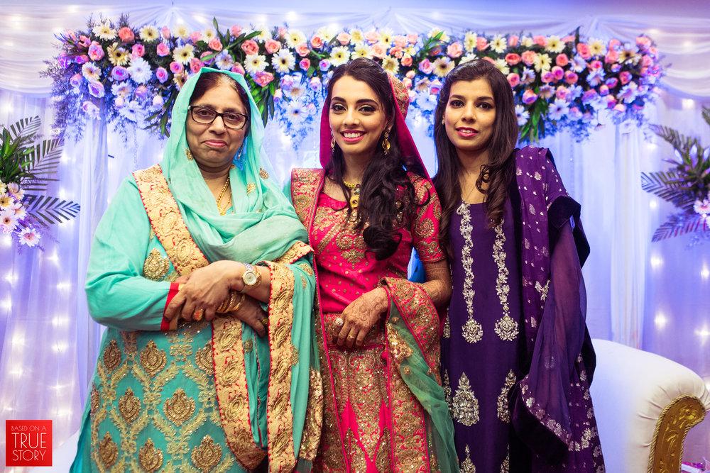 Nasreen & Saaqib-0138.jpg