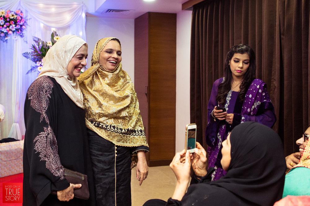 Nasreen & Saaqib-0139.jpg