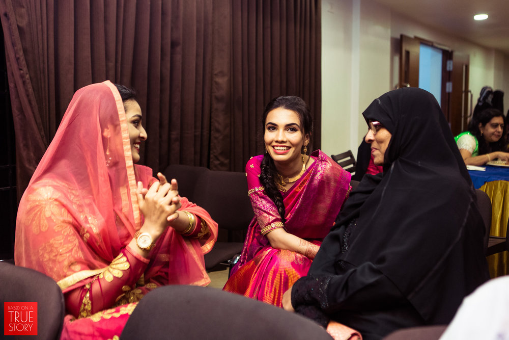 Nasreen & Saaqib-0140.jpg