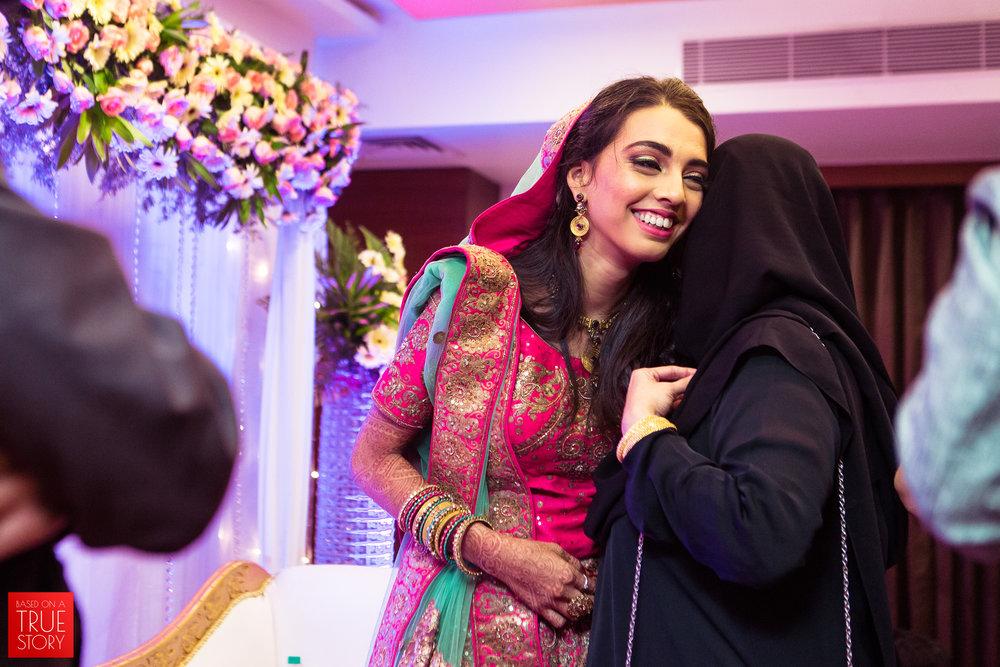 Nasreen & Saaqib-0149.jpg
