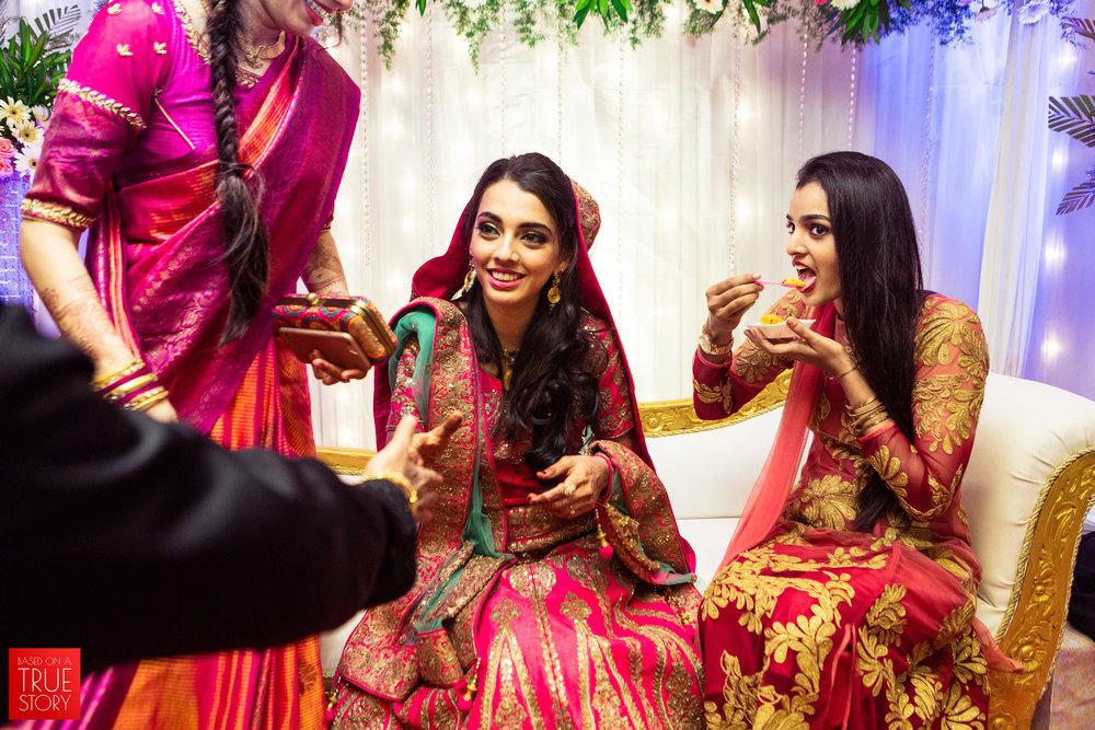 Nasreen & Saaqib-0152.jpg