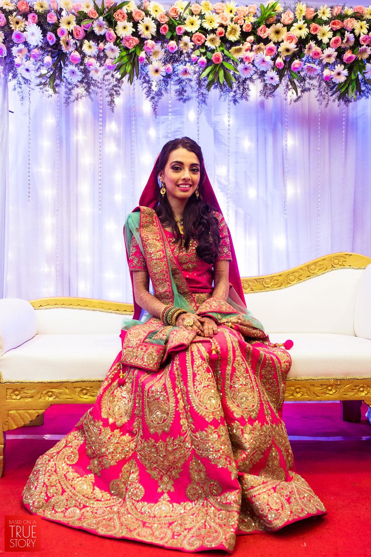 Nasreen & Saaqib-0156.jpg