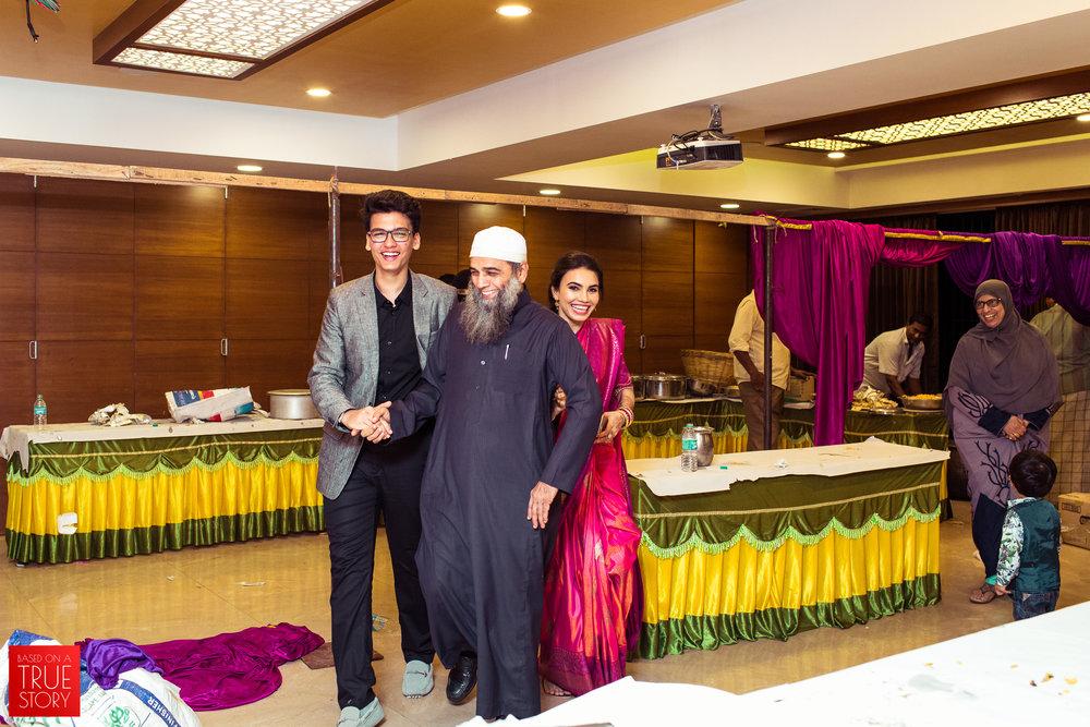 Nasreen & Saaqib-0162.jpg