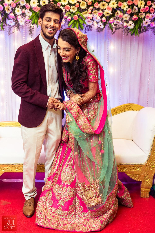 Nasreen & Saaqib-0164.jpg