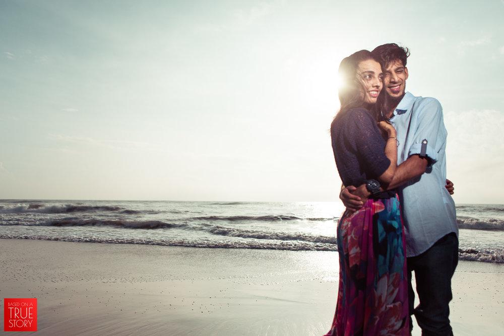Nasreen & Saaqib-0166.jpg