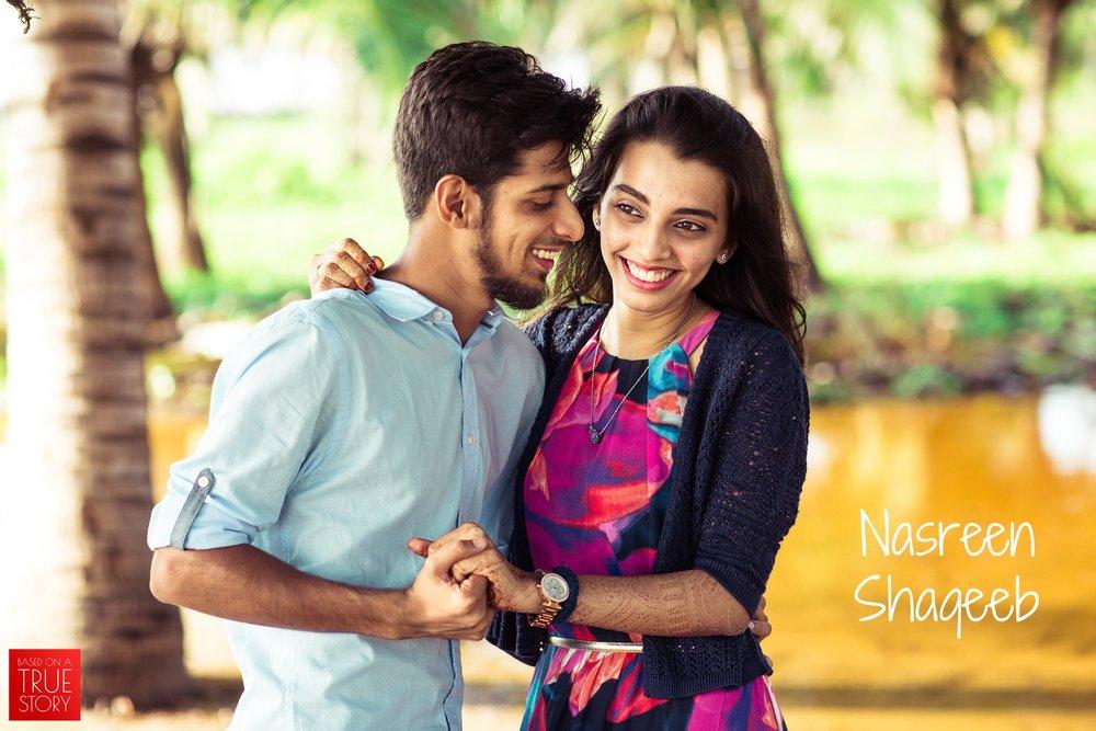 Nasreen & Saaqib-0168.jpg