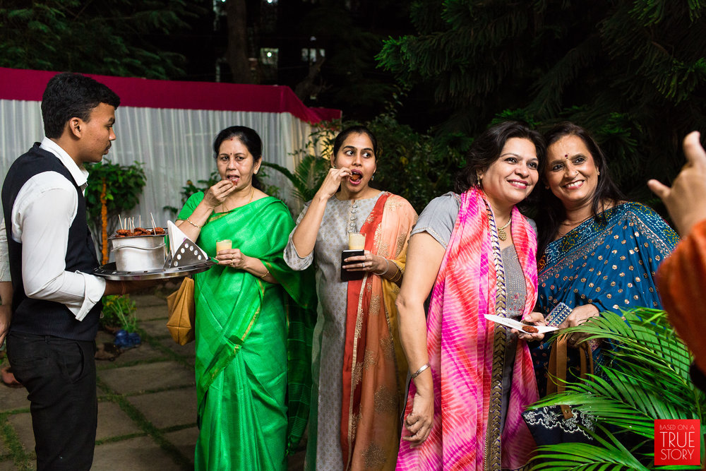 candid-wedding-photography-hyderabad-0016.jpg