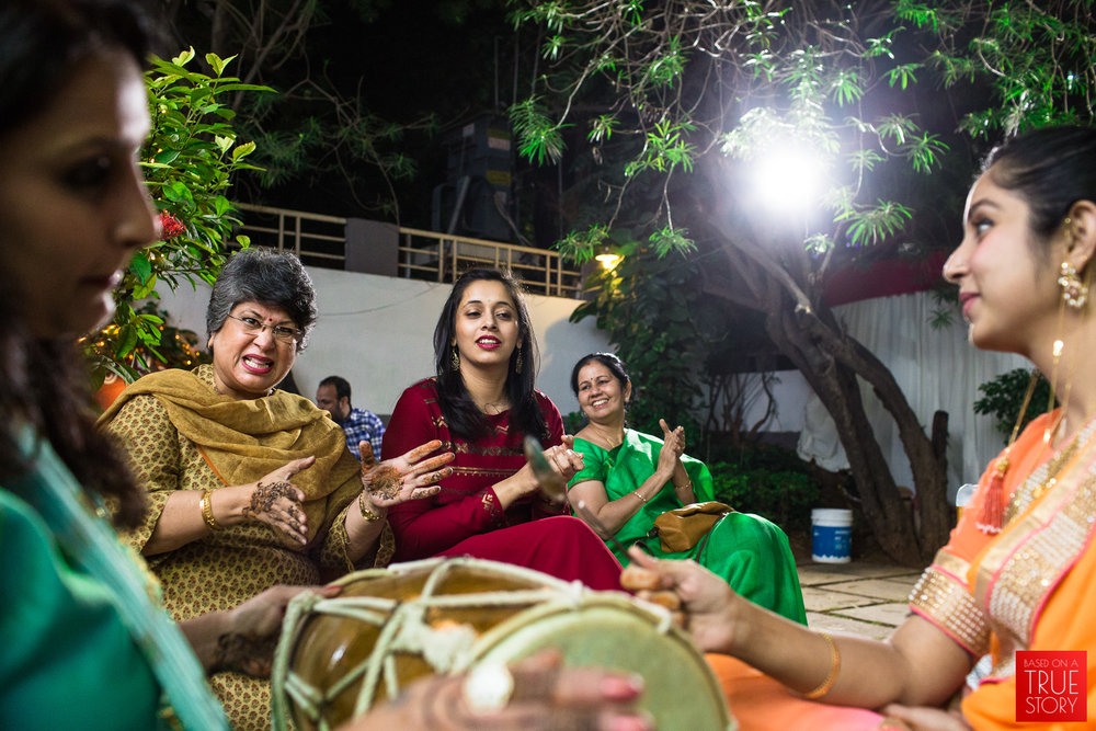candid-wedding-photography-hyderabad-0019.jpg
