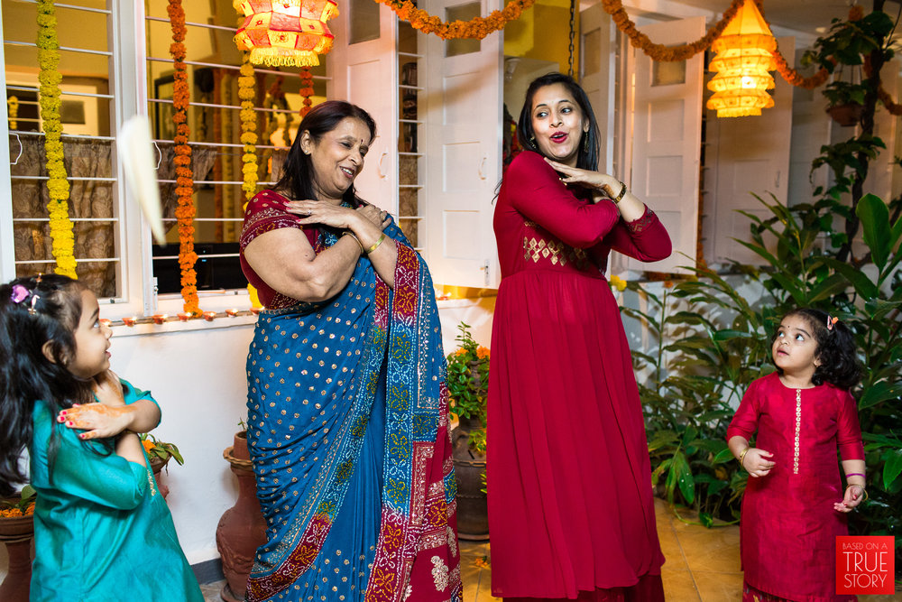 candid-wedding-photography-hyderabad-0022.jpg