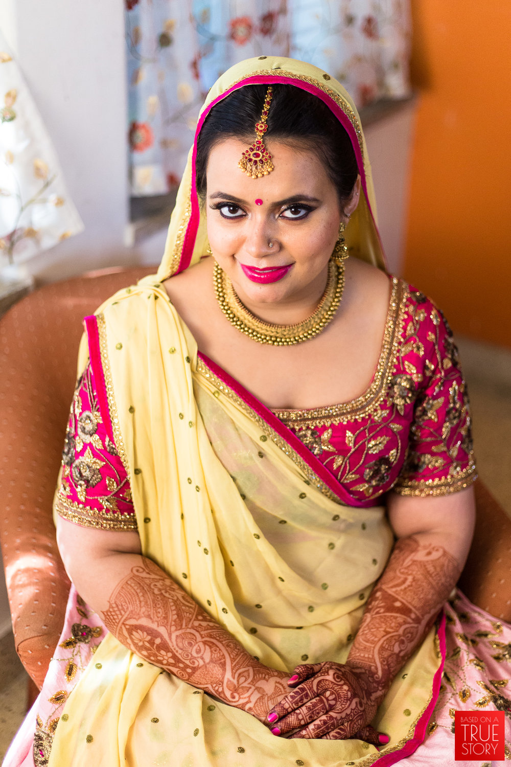 candid-wedding-photography-hyderabad-0032.jpg
