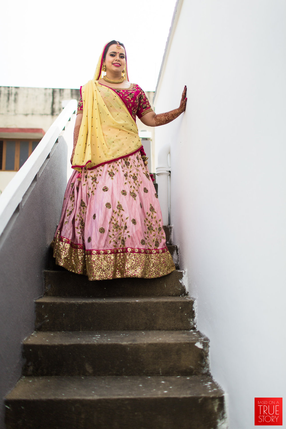 candid-wedding-photography-hyderabad-0034.jpg