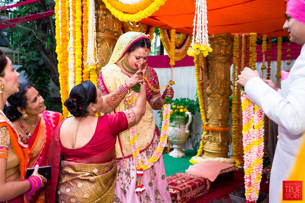 candid-wedding-photography-hyderabad-0041.jpg